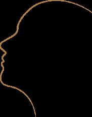 visage-inverse