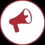 advocacy_survol